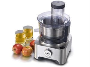 Multipro Sense Juicer Attachment