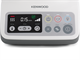 Kenwood kCook - CCC200WH
