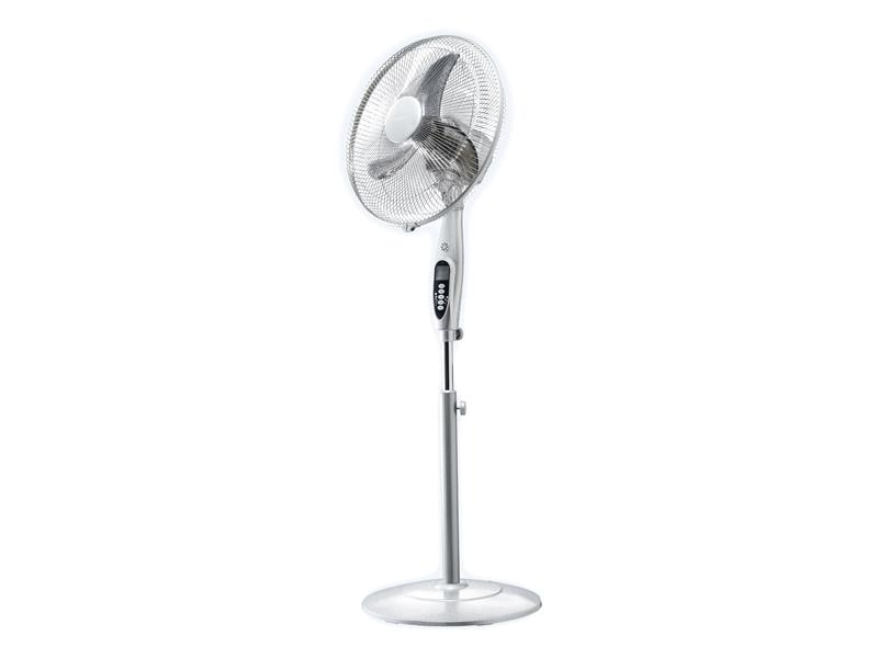 Kenwood Stand Fan IF660