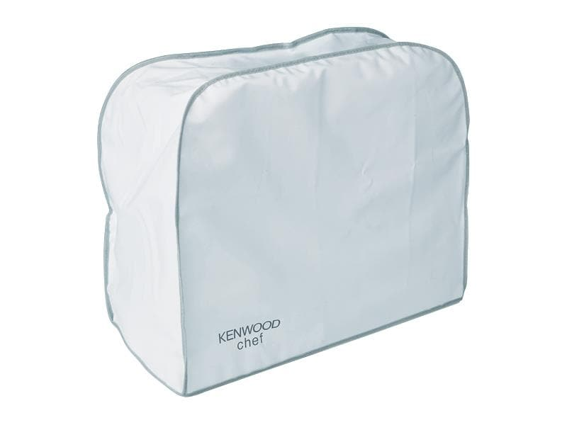 Chef Sized Dust Cover - 29021