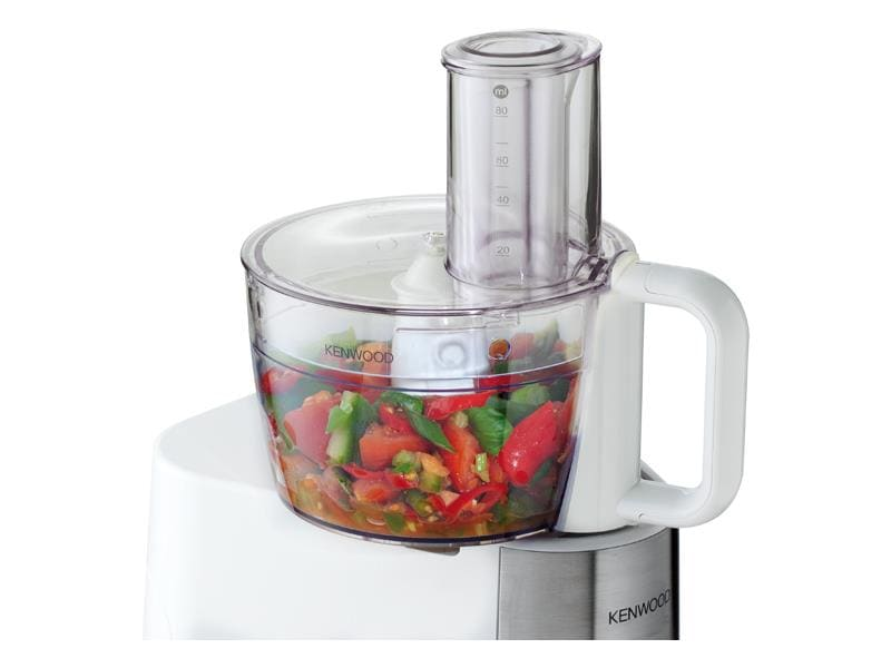 Food processor per Kitchen Machine Prospero - AT264