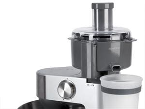 Prospero Continuous Juicer AT285 from Kenwood