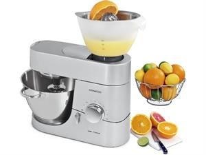 Citrus Press - AT312