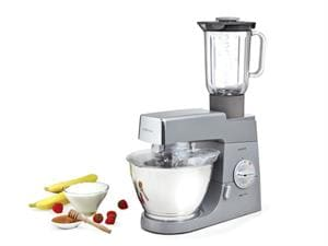 Accessoire Blender AT337 Kenwood France