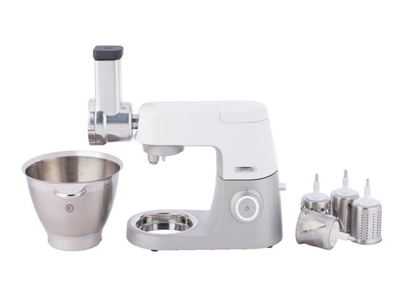 Kenwood Kmix Mini Food Processor