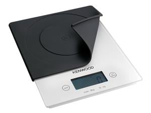 Electronic Scales - AT850B