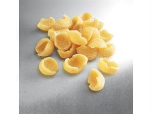 Диск для макарон Orecchiette - AT910013
