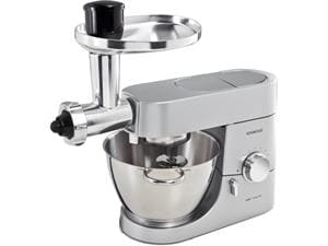 Food Mincer - AT950B