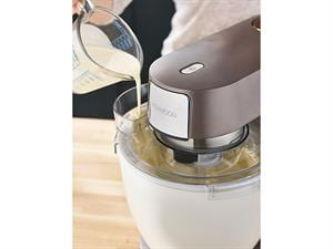 Chef XL Sized Frozen Dessert Maker - KAB957PL