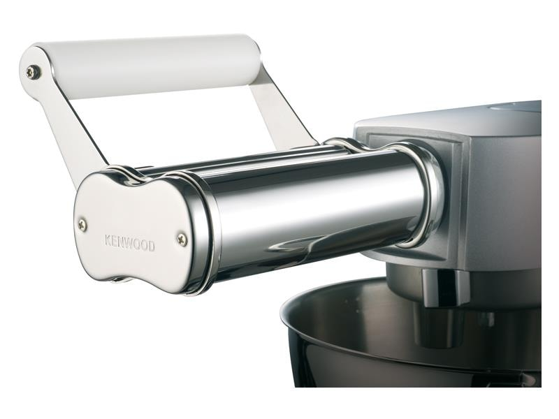 Tagliolini Metal Pasta Cutter AT972A from Kenwood
