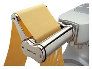 Tagliolini Metal Pasta Cutter - AT972A