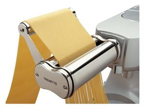 Trenette Metal Pasta Cutter - AT973A