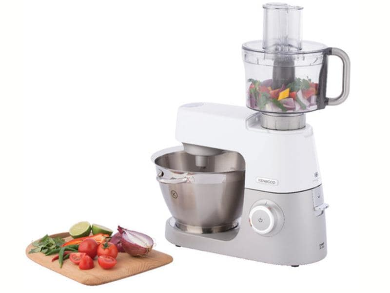 Accessori Cooking Chef e Kenwood Chef | Kenwood