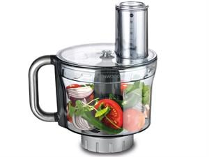 Food Processor KAH647PL by Kenwood