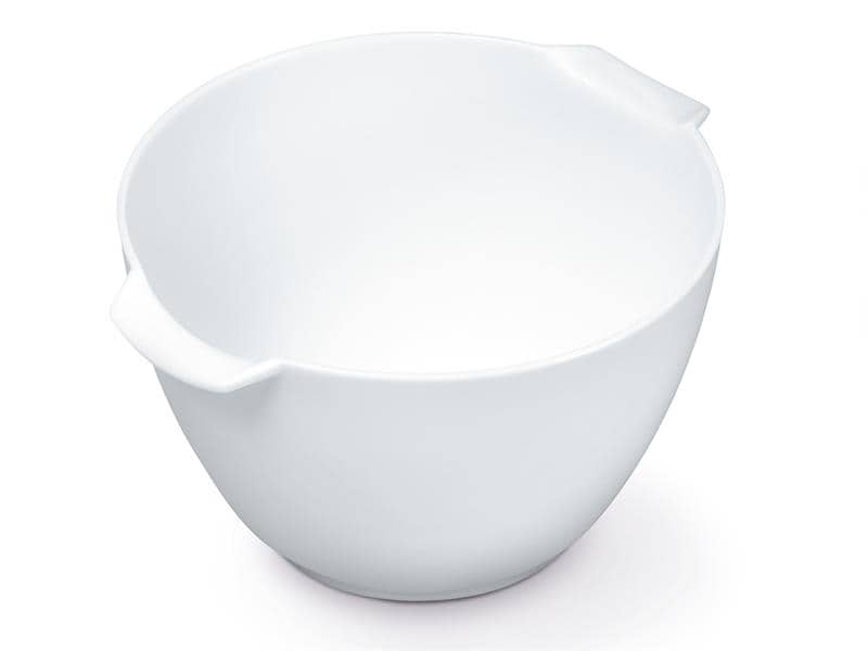 Chef Sized Plastic Bowl - KAT540PL