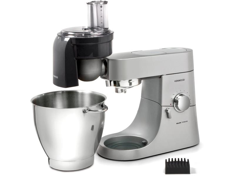 Accessoire cooking chef km099