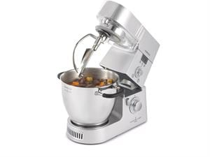 Gancho de Amasar para Cooking Chef | Kenwood