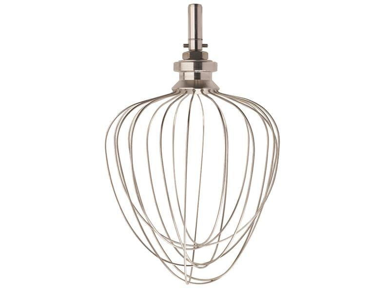 Major Sized Power Whisk 45002 from Kenwood