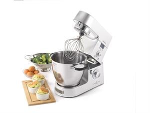 Fouet professionnel pour Major/Cooking Chef/Chef Sense XL
