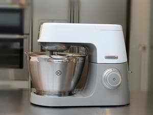 The Chef Sense XL KVL6020T