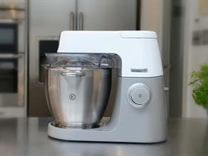 The Chef Sense KVC5020T