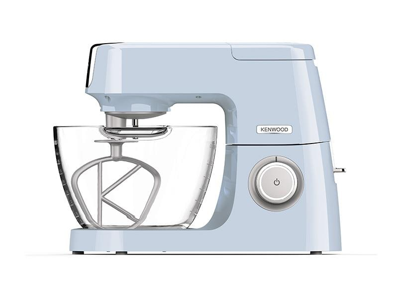 Chef Sense - Dusted Blue KVC5001B