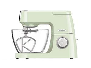 Chef Sense - Glazed Green KVC5001G