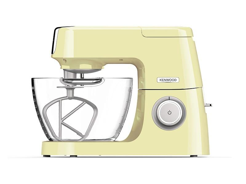 Chef Sense - Zested Yellow KVC5001Y