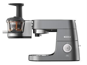 PureJuice Slow Press Juicer Attachment - KAX720PL