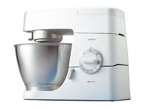 Kenwood Electric Food Stand Mixer KM337