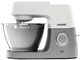 Chef Sense kitchen machine - KVC5100T