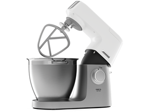 Chef Sense - Dedicated bowl tools for every bake - Chef XL Sense KVL6100T