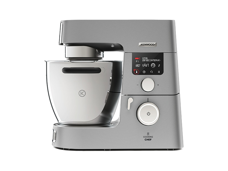 Cooking Chef - KCC9040S