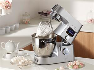 Cooking Chef  - KCC9060S