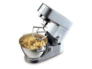 Kenwood Chef Titanium KM010