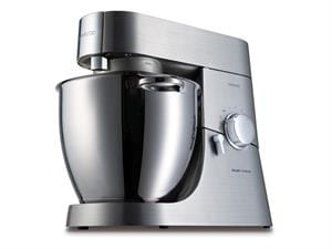 Kenwood Chef en Major