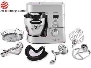 Cooking Chef Kenwood - KM096