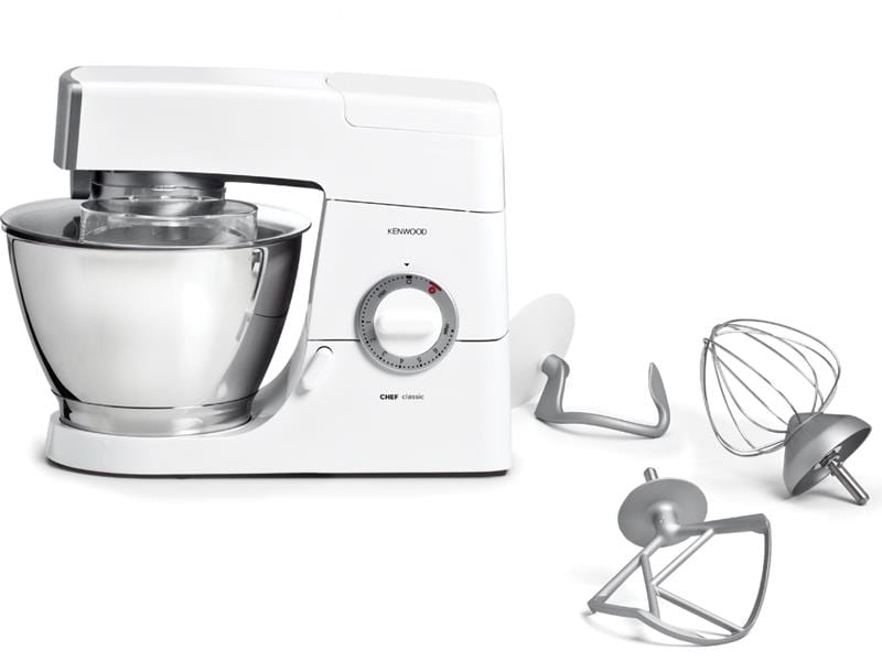 Simple Kitchen Machines kenwood kitchen machine range | kenwood kitchen appliances