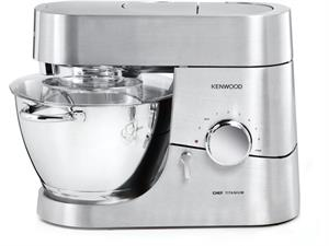 Kenwood KMC013 Chef Titanium