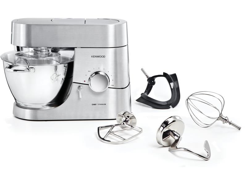 chef titanium - kmy60 | kenwood | switzerland - Kenwood Küche