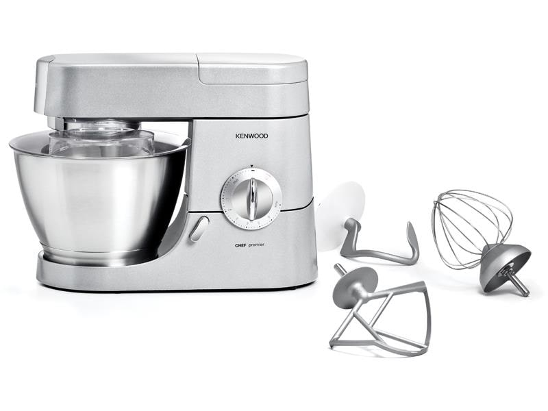 Kenwood Premier Chef - KMC570
