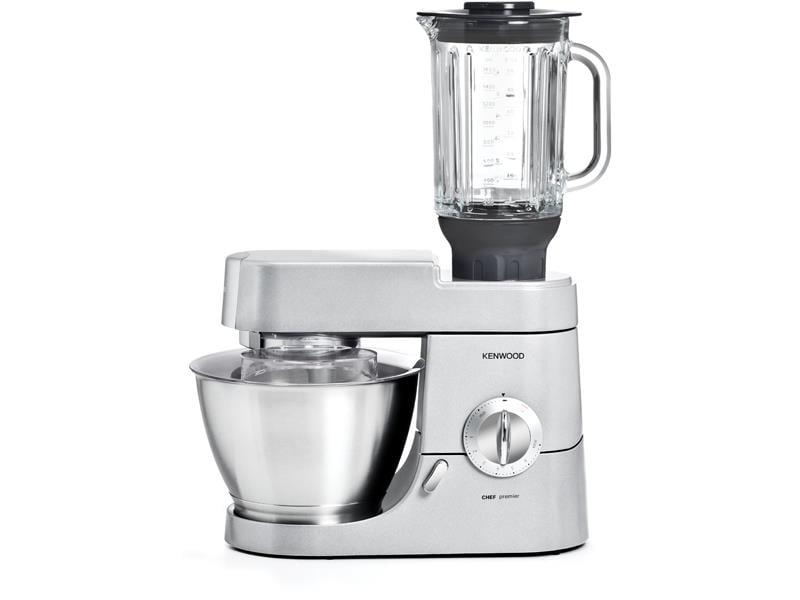 Kenwood Chef Premier - KMC570GL