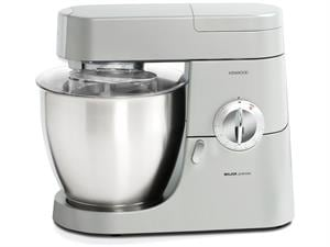 Kenwood Chef Major Premier - KMM770GL