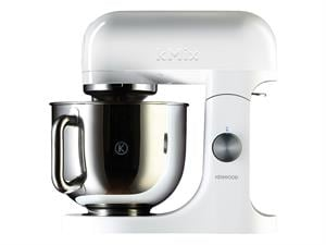 kMix Kitchen Machine KMX50W from Kenwood