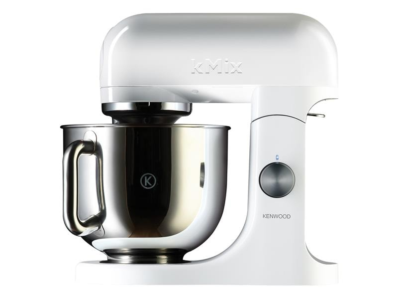 Beau KMix Kitchen Machine   KMX50W