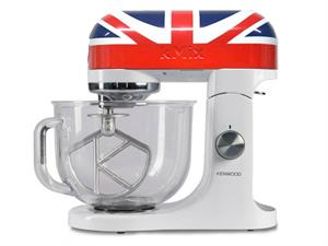 kMix Kitchen Machine - KMX50