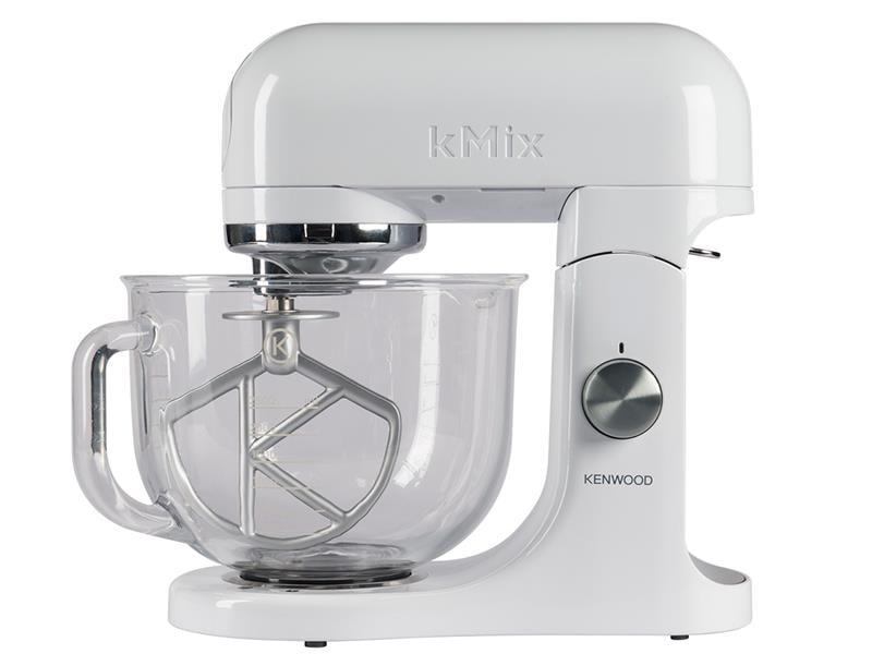 robot de cuisine kmix kmx50wg kenwood belgique. Black Bedroom Furniture Sets. Home Design Ideas