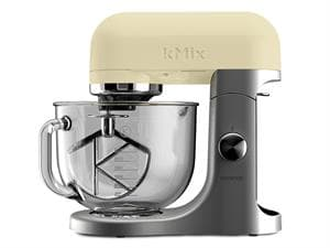 kMix Kitchen Machine - KMX52