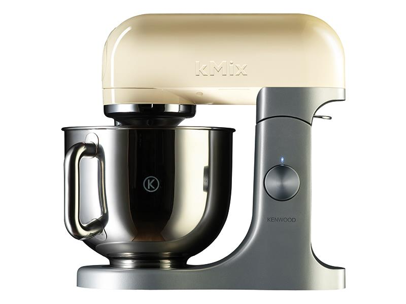 Stand Mixer KMX52 by Kenwood UK