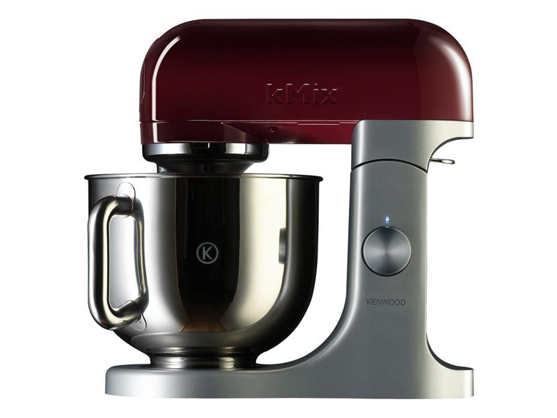 Stand Mixer KMX53 by Kenwood UK